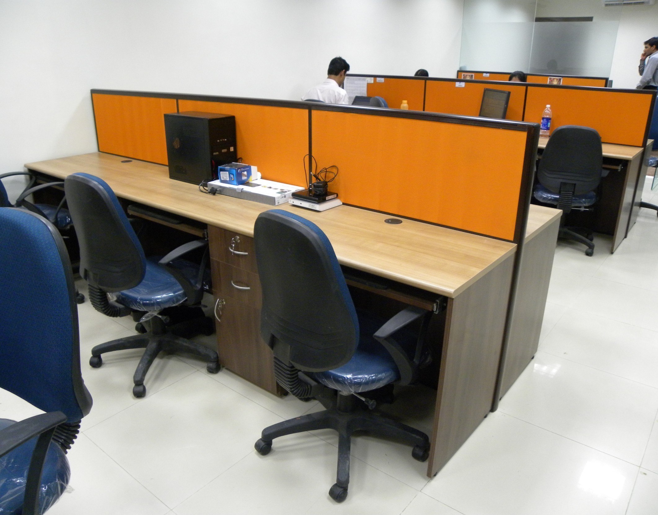 44 Used Office Furniture Wholesalers 100 Reception
