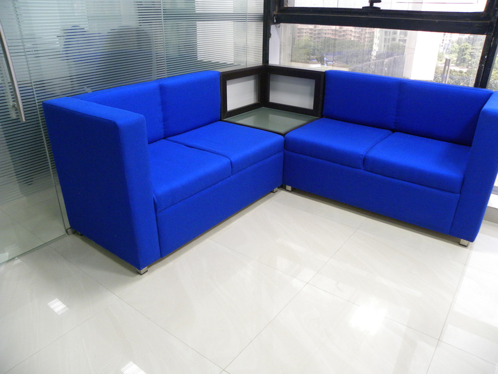 Sofa Manufacturer Modular Home Furniture Manufacturers Suppliers In Mumbai India